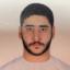 Omar Alzaroni