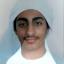 Abdulla Jassim Almarzooqi