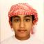 Abdulrahman Jassim Al-marzooqi