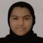 Salama Almheiri