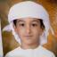 Humaid Alblooki