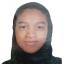 Sarah Abdullh Abdulla