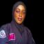 Afra Al Ali