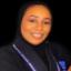 Fatama Alhammadi