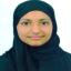 Meeta Salem Alhammadi