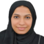 Marwa Alhammadi