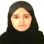 Meera Al Mazrouei