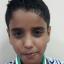 Faraj Alawlaqi