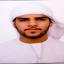 Ali Ibrahim Al Hamadi