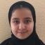 Shamma Ghanem Almansoori