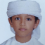 Musallam Mahmood