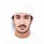 Zayed Aldarmaki