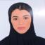 Asma Al Mazrouei