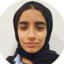 Aisha Ahmed Aldarmaki
