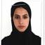 Mariam Al Mazrouei