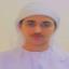 Salam Alhammadi