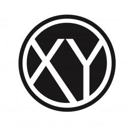 Oxy statistics uae jiu jitsu federation oxy publicscrutiny Image collections